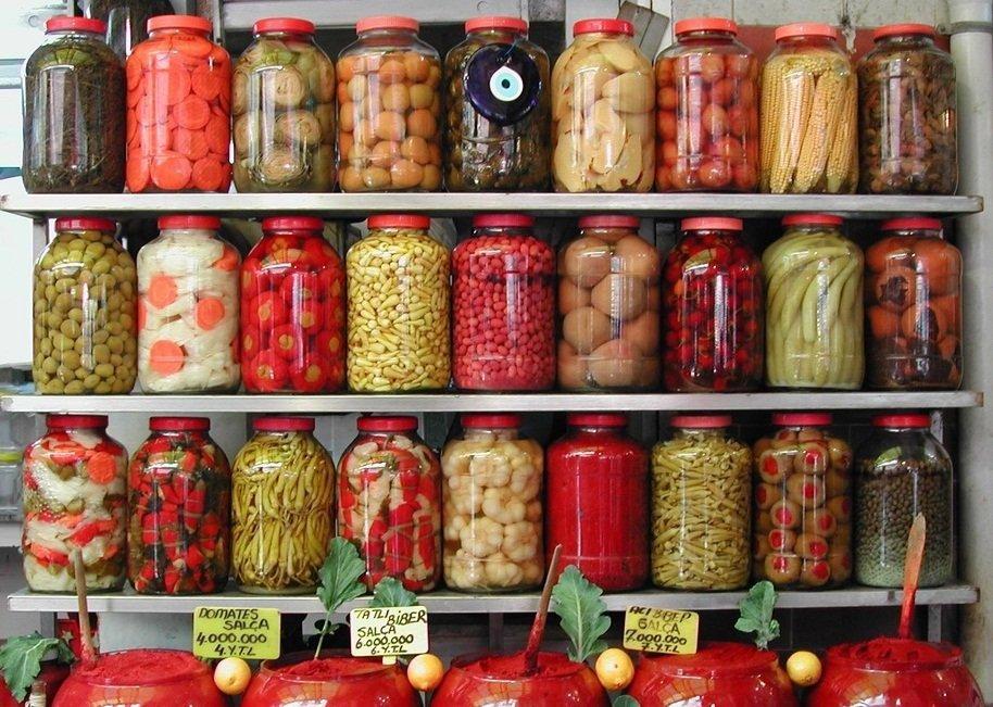 какие продукты употреблять чтобы похудеть