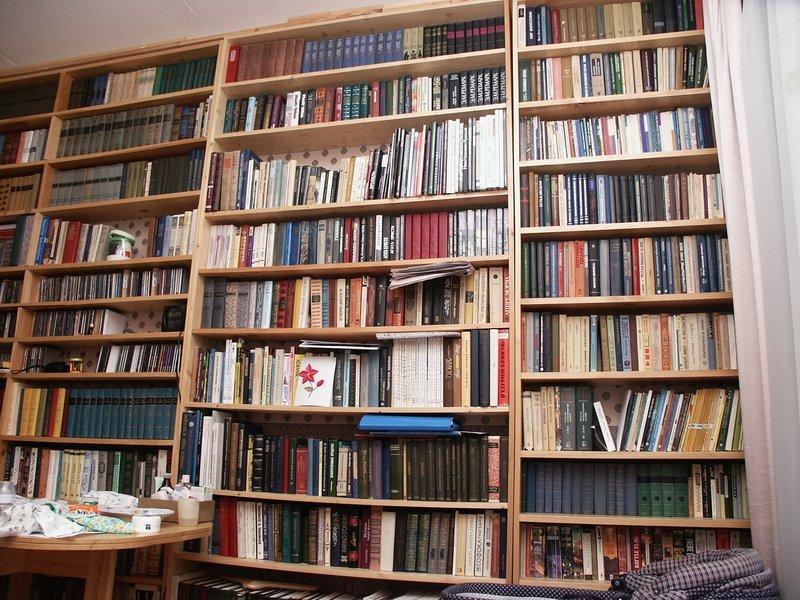 Распределительные гребенТема книги своими руками