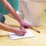 Сам себе сантехник: устанавливаем унитаз самостоятельно