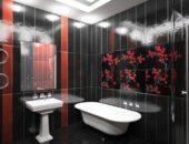 ремонт чугунных ванн