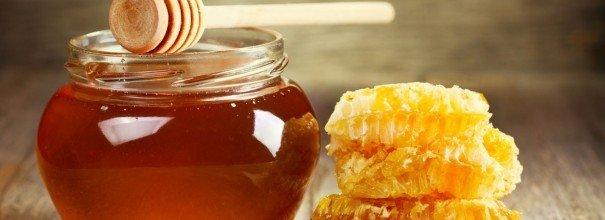 Как хранить соты меда (в сотохранилищах) в домашних 51