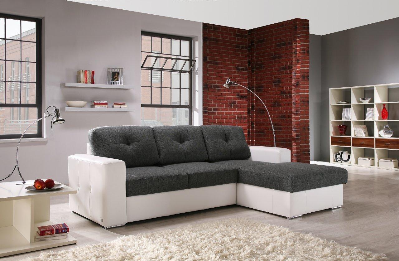 Мебель В Маленькую Гостиную Фото