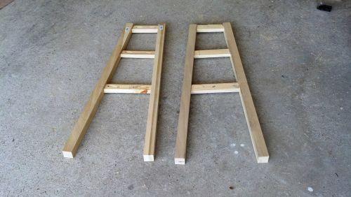 ножки стула