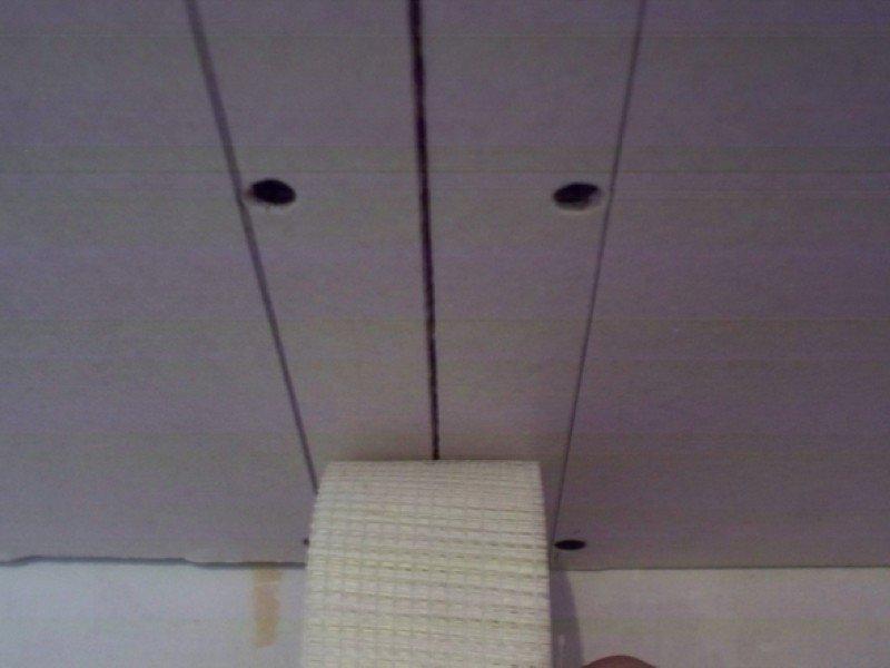 Карандаш для заделки швов между плитками