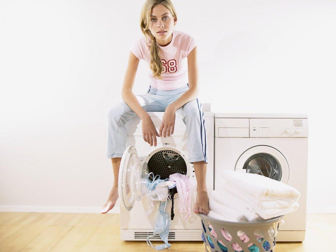 интеллекте Сломалась б у стиральная машина возвращать деньги не хотят улыбнулась