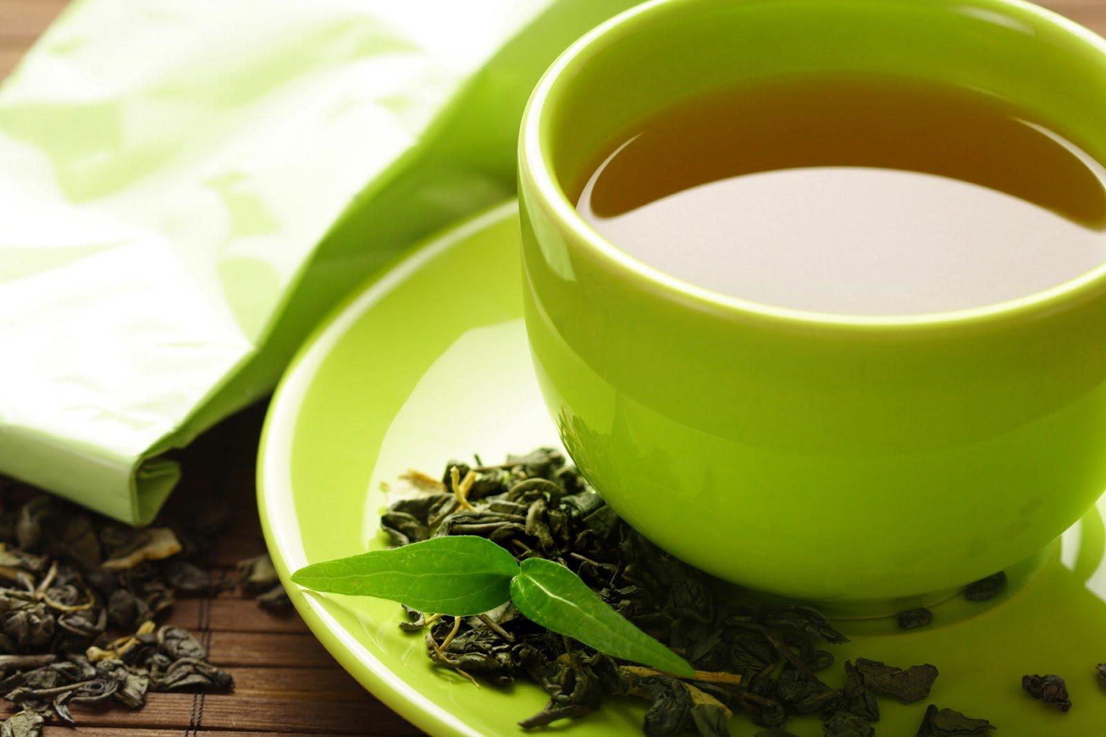 natural appetite suppressant tea in the sahara