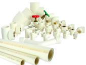 Сборка  водопровода из пластиковых труб. Нюансы и особенности.