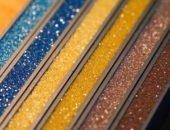 цвет затирки для плитки