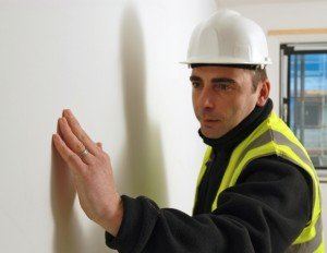Как оштукатурить стены. Пошаговая инструкция выполнения работ.