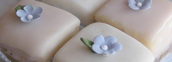 сметанный крем для торта в домашних условиях пошаговый рецепт