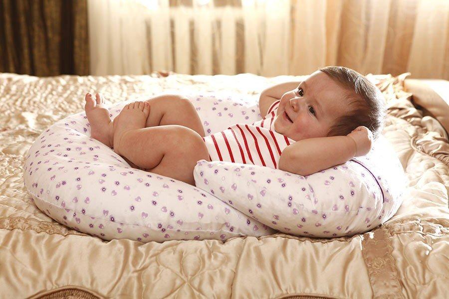 Беременная для ребенка своими руками 67
