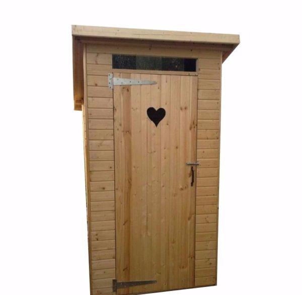 Туалеты для дачи своими руками из дерева фото чертежи 207