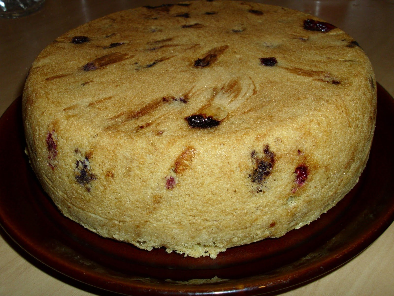 Пироги в мультиварке - 104 рецепта 55