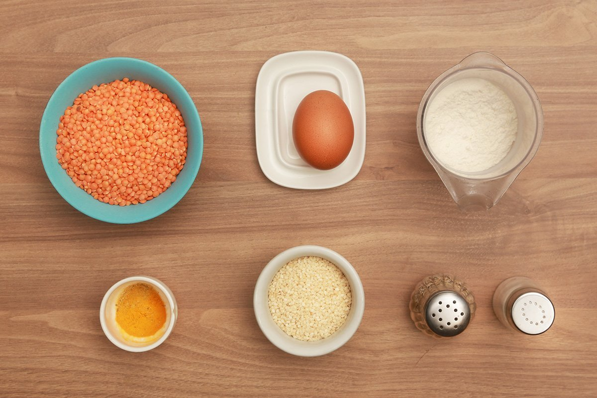 Рецепты для мультиварки приготовление котлеты