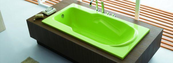 Лучшие производители чугунных ванн отзывы