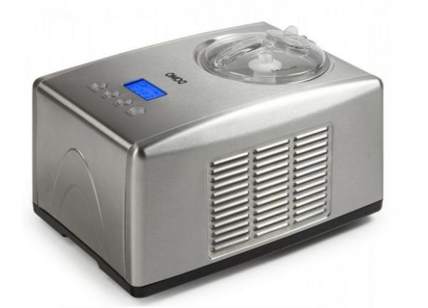 Автоматическая мороженица VIS-1599A