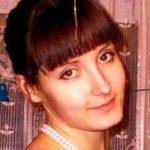 Диана Никифорова