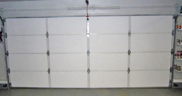 Утепление стен изнутри пенополистиролом своими руками видео фото 392