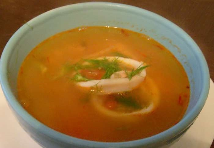 Соус для рыбы рецепты с фото с майонезом