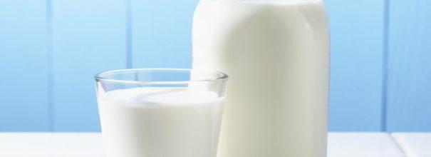 Как проверить качество молока в домашних условиях 79
