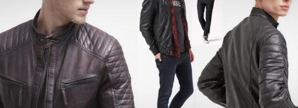 Как постирать куртку в домашних условиях 771