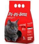 Наполнитель Pi-Pi-Bent