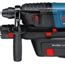 Bosch GBH 2–23 REA