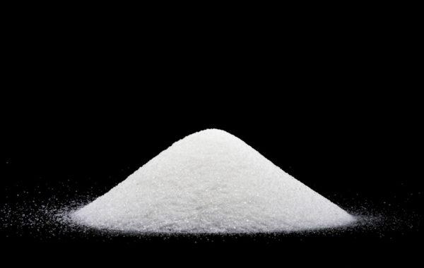 Борно-сахарная смесь