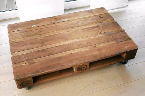 готовая основа для дивана