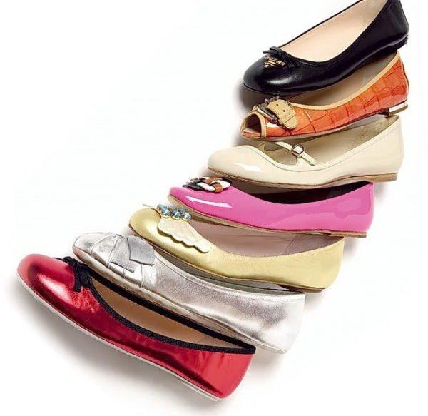 Как растянуть обувь из кожзама