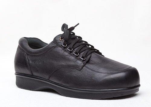 Обувь из свиной кожи