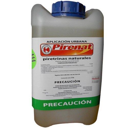 пиретрин