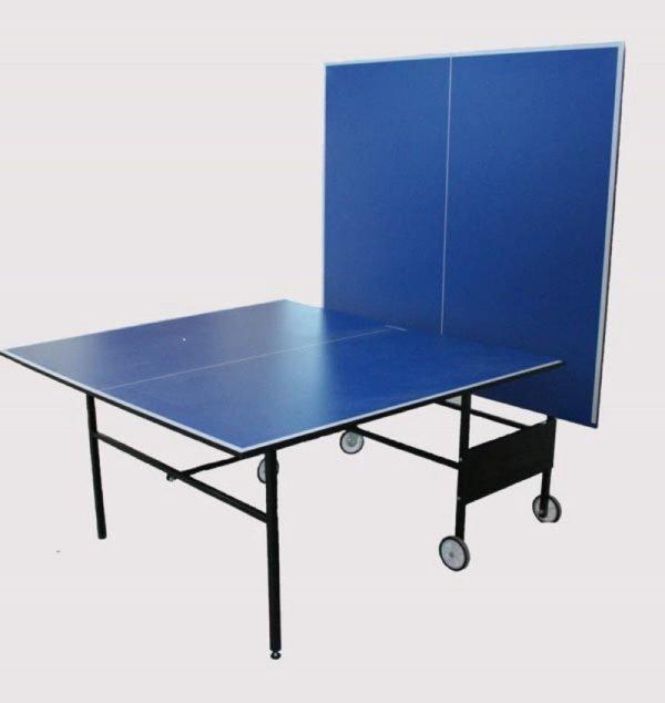 складной стол для настолього тенниса