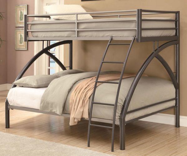 как сделать двухъярусную кровать своими руками схема пошаговая