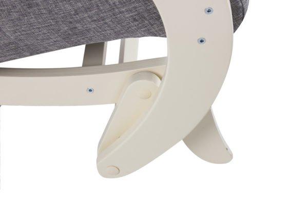 Кресло-качалка глайдер