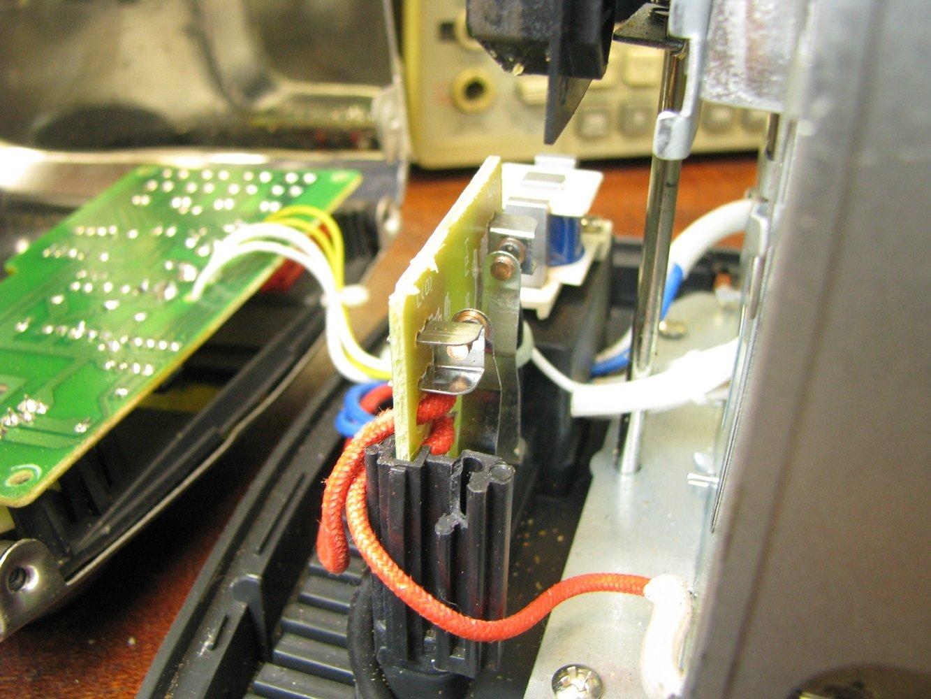 Как выбрать сечение провода кабеля 68