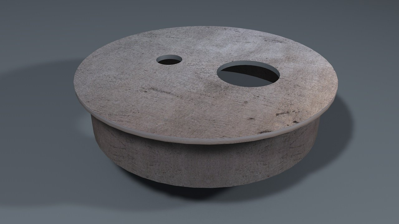 печка на отработанном масле чертежи деталей фотоинструкция сборки