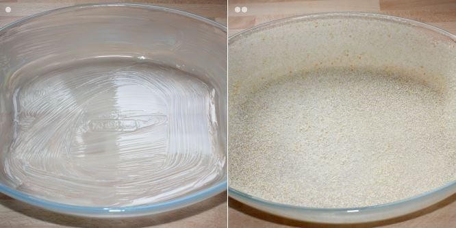 Как сделать тесто на манты чтобы было мягким