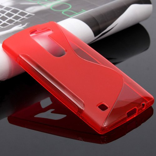 Накладки для телефона своими руками