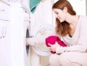 Как подключить стиральную машину без водопровода