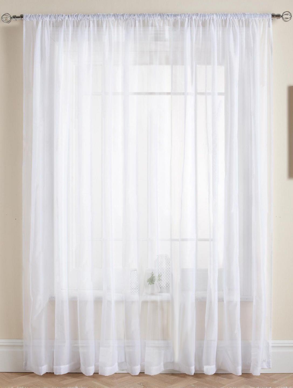 как утеплить окна в домашних условиях домашних