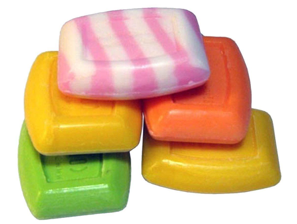 Из мыла для унитаза своими руками фото 519