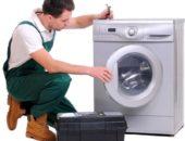 открытие люка стиральной машины