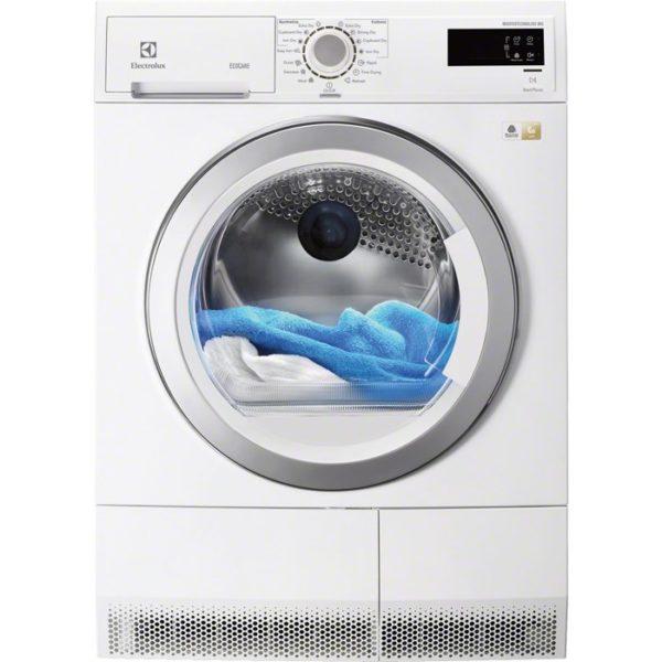 Как сделать сушилку для белья своими руками или выбрать, собрать и установить готовую (потолочную, напольную, лиану или другую), прочие советы