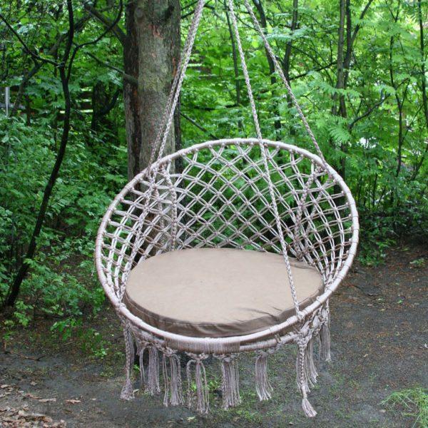 Кресло-гамак