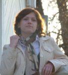Ксения Зубкова