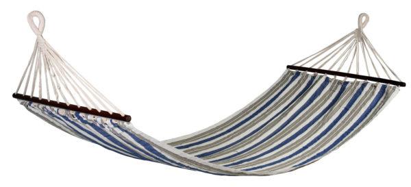 podvesnoy-gamak-600x273 Как сделать игрушечный гамак из ниток. Гамак своими руками из ткани и веревки
