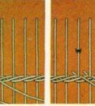 Верёвочное плетение