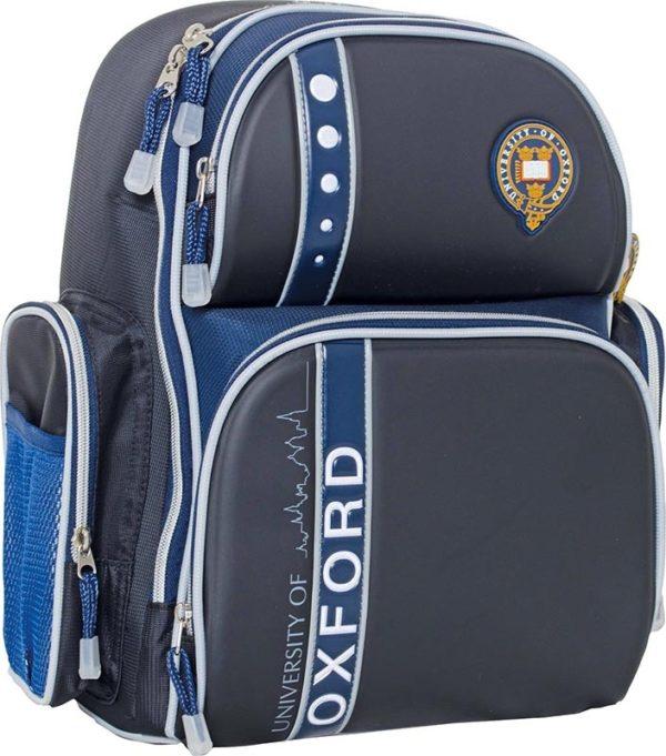 Каркасный рюкзак