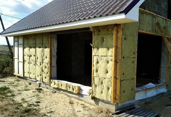 Крыши стоимость частном доме ремонт в